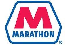 Marathon Logo, Marathon Today, Online Campaign, Leadership Activities, Gas Pumps, Gift Card Giveaway, Scholarships For College, High School Seniors, Daddy