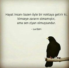 Ziyadesiyle ziyan olduk... Cool Words, Wise Words, Harsh Words, I Hate People, Famous Words, Meaningful Words, Karma, Favorite Quotes, Quotations