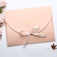 Wire beautiful ribbon champagne pink paper box silk scarf gift box quality gift packaging 25ev