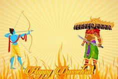 Technology Updates, Online Offers and Government Updates: HAPPY DUSSEHRA / VIJAYADASHAMI 2015