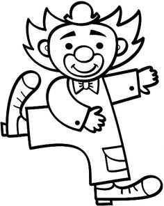Trades coloring pages for babies 12