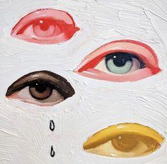 The collaged figure in 2019 art sketchbook, art, illustration art. Art And Illustration, Kunst Inspo, Art Inspo, Art Sketches, Art Drawings, Arte Sketchbook, Guache, Wow Art, Art Hoe