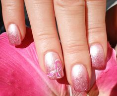 Google Image Result for http://www.naildesigners.net/wp-content/uploads/2011/05/Pink-Ribbon-Nail-Art-2011.jpg