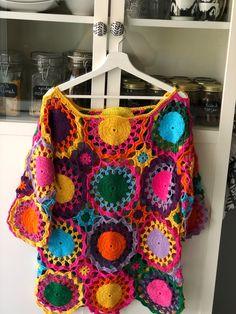 Crochet Blouse, Crochet Top, Summer Sweaters, Fashion Models, Blanket, Knitting, Tops, Dresses, Headbands
