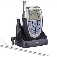 Küchenthermometer, Yokkao® LCD Digitales Haushaltsthermom... https://www.amazon.de/dp/B01N0O6S8F/ref=cm_sw_r_pi_dp_x_cT.jzbCQV7W5N
