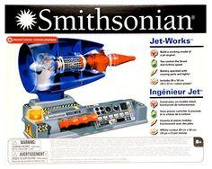 Smithsonian 82902 Jet Works Mechanical Science 8+ Age Smi... https://www.amazon.com/dp/B00ONC3RYW/ref=cm_sw_r_pi_dp_VBYwxbS4HEQF8