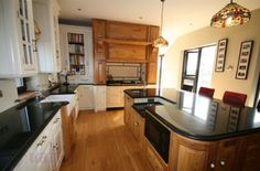 Kilteskin, Aghada, Midleton, Co. Cork - House For Sale