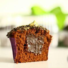 #foodphotography #foodphoto #cupcake #foodporn #chocolate
