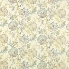 Low prices and free shipping on Stout fabrics. Only first quality. Over 100,000 designer patterns. SKU ST-BAYB-1. $5 swatches available.