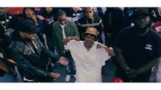 Music Video: Dej Loaf – Try Me / We Good