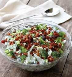 Healthy Snacks, Healthy Recipes, Diet Meal Plans, Creative Food, I Love Food, Indian Food Recipes, Food Inspiration, Great Recipes, Broccoli