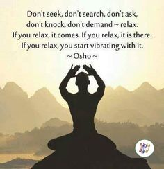 Best 100 Osho Quotes On Life, Love, Happiness, Words Of Encouragement I don't believe in a god as a person, I believe in godliness as a quality. - Osho Q Spiritual Awakening, Spiritual Quotes, Buddhist Quotes, Healing Quotes, Paz Interior, Law Of Attraction, Life Quotes, Qoutes, Yoga Quotes