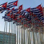 Algunas razones de porqué Cuba libre – PARTE DOS (2015)
