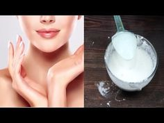 Glass Of Milk, Creme, Youtube, Beauty, Varicose Veins, Plant, Beauty Illustration, Youtubers, Youtube Movies
