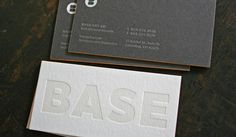 Business_Cards2