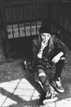 #smoking #cigarettes