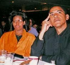 Obamas surrenders law license