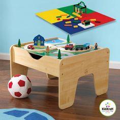 Leksaker, möbler och väggpaneler för väntrum, förskola, lekrum och offentlig miljö