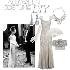 my fair lady polyvore - Google Search