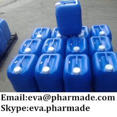 Ethyl Oleate Benzyl alcohol  Benzyl benzoate  EO,BA,BB,Steroid Chemical addictives    24/7 online customer service skype:eva.pharmade   Tel:86-18038192041  Email:eva@pharmade.com  Package forms,choose what you like :  Designed discreet parcel for the steroid raws and  oil based mixture ( Pre-finished steroids )