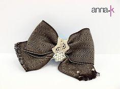 anna.kk.anna / Brošňa