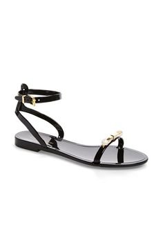818da2d2c0667 Ted Baker London  Lavayndar  Jelly Sandal (Women) available at  Nordstrom  Spring