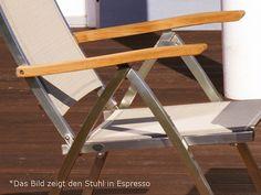 https://www.daswohnkonzept.com/gartenmoebel/sitzen-essen/stuehle-hochlehner/pontiac-hochlehner-zebra-teak-batyline-espresso?c=17 #Garten #Stuhl #Gartenstuhl #Gartenstühle #Gartenmöbel #Sitzmöbel #Sessel #Gartensessel #Hochlehner #Terrasse #Terrassenmöbel #Balkon #Balkonstuhl #Klappstuhl #wetterfest #draußen #sitzen #Teak #Teakholz #Kunststoff #Plastik #Trend #Trendstuhl #outdoor #Outdoorstuhl #Outdoorstühle #Alu #Edelstahl #Rattan #Polyrattan