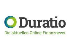 Alle aktuellen Finanznews und Wirtschaftsnachrichten finden Sie natürlich online unter: news.duratio.de