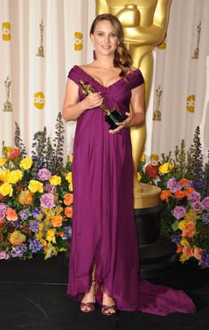 Natalie Portman For more visit: www.charmingdamsels.tk