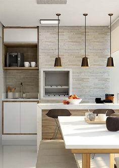 New Breakfast Table Modern Rustic 17 Ideas Home Design, Living Room Designs, Living Room Decor, Decor Interior Design, Interior Decorating, Better Homes, Modern Rustic, Decoration, Home Goods