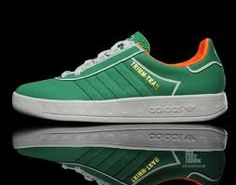 Trimm Trabs