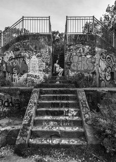 Fort Wetherill 14 | Jamestown RI