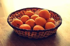 Albaricoque la fruta veraniega que protege tu piel