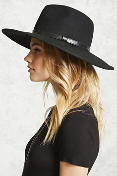 1a7cc424f87 143 Best Fashion with Fedora images