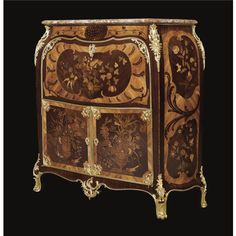 french & continental furniture | sotheby's l08311lot3qlvden