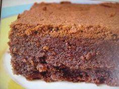 recipes in a mug * recipes in a mug ` recipes in a mug meals ` recipes in a mug desserts ` recipes in a mug breakfast ` recipes in a mug videos ` recipes in a mug easy ` recipes in a mug healthy ` muffin recipes Microwave Chocolate Mug Cake, Mug Cake Microwave, Chocolate Mug Cakes, Microwave Recipes, Mug Recipes, Delicious Cake Recipes, Yummy Cakes, Gourmet Recipes, Dessert Recipes