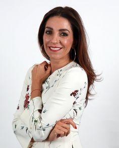 Rocha recibirá el reconocimiento en los Premios National ¡Bravo! de la Asociación Hispana de Relaciones Públicas presentados por Cristy Mar...