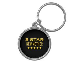 @@@Karri Best price          Funny Cool Gifts : Five Star New Mother Key Chains           Funny Cool Gifts : Five Star New Mother Key Chains you will get best price offer lowest prices or diccount couponeReview          Funny Cool Gifts : Five Star New Mother Key Chains Online Secure Check out Qu...Cleck link More >>> http://www.zazzle.com/funny_cool_gifts_five_star_new_mother_key_chains-146029351539368436?rf=238627982471231924&zbar=1&tc=terrest