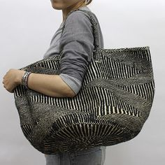 Oh, luscios bag,