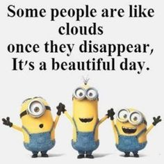 150 funny minions quotes and pics bff quotes minions 40 minions quotes, jok Funny Shit, Stupid Funny Memes, Funny Relatable Memes, Funny Texts, Fun Funny, Stupid Quotes, Funny Minion Pictures, Funny Minion Memes, Minions Quotes