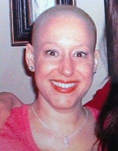 Shaved Heads, Bald Women, Eyebrows, Wigs, Cancer, Breast, Happiness, Wellness, Inspire
