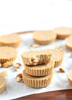 honey almond fudge 10