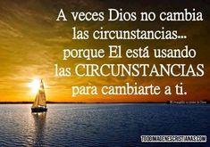 A VECES DIOS NO CAMBIA..... - Univision Foros | Forum | @UnivisionForos - 501045212