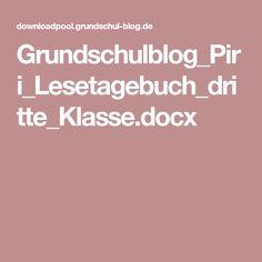 Grundschulblog_Piri_Lesetagebuch_dritte_Klasse.docx