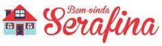 Blog Bem-Vinda Serafina – Bem-Vinda Serafina na Revista Estilo Fashion
