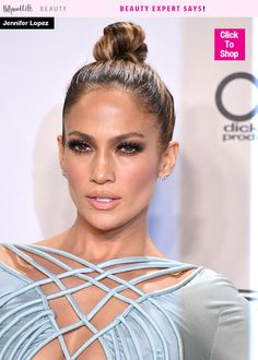 How do I get those super cool eyelashes that J-Lo has got? Found it! Velour Lashes!  Check it here: https://www.velourlashes.com/