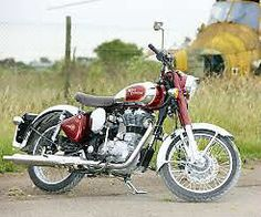 27 Best Royal Enfield Images Royal Enfield Modified Enfield