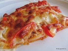 PaprikaTonnoPizzaG