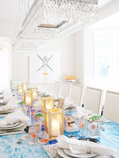 Google Image Result for http://www.styleathome.com/img/photos/biz/Style%2520at%2520Home/albert-tablesetting3-high.jpg