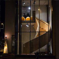 Mirror, Interior Design, Room, Furniture, Home Decor, Instagram, Modern, Nest Design, Bedroom